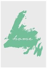 Junk Junk-Poster-Home-12x18