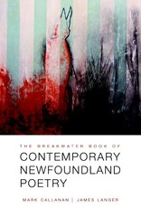 Breakwater Books Breakwater Books-Contemporary NL Poetry