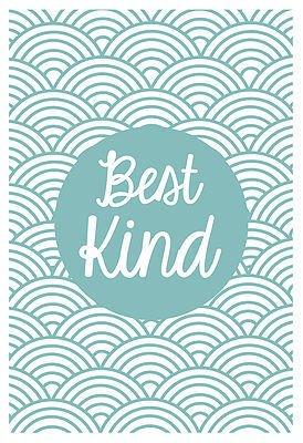 Junk Junk-Card-Best Kind