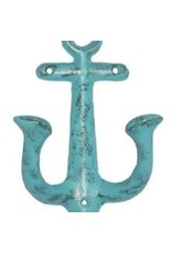 North American Country Home NACH-Anchor Hook-Large