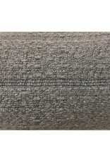 One Sky Inc. One Sky-Bamboo Hamam Body Towel- Stonewash Grey