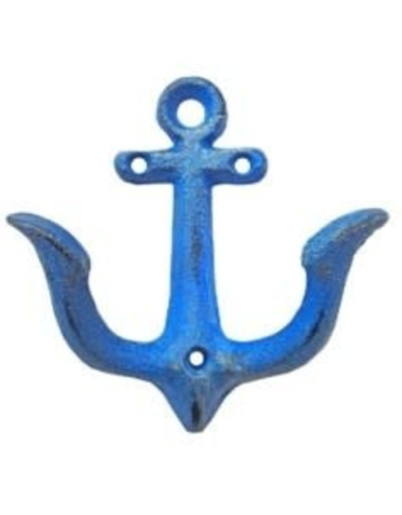 North American Country Home NACH-Anchor Hook-Small