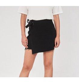 24 Colors 24 Colors-Mini Skirt