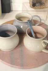 Rayku Pottery Rayku Pottery-Mug