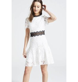 Angel Eye Angel Eye-Kristy Dress