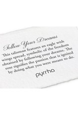 Pyrrha Pyrrha-Follow Your Dreams