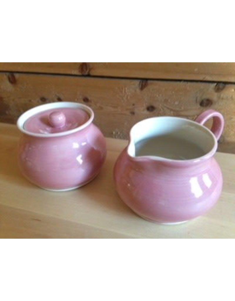 Rayku Pottery Rayku Pottery-Creamer