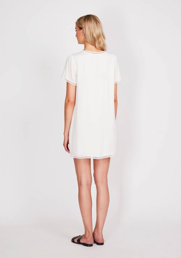 Dry Lake Dry Lake-Emmy Dress