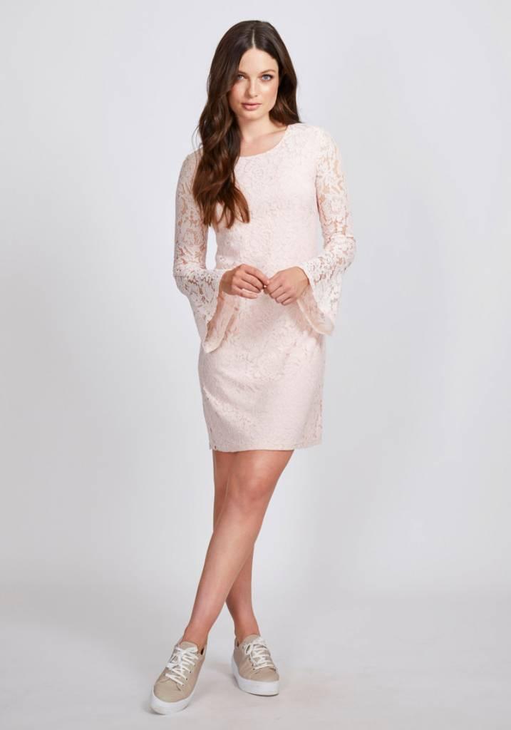 Dry Lake Dry Lake-Pam Dress