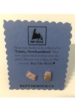 Wellywoo Rep the Rock-Trinity