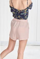 24 Colors 24 Colors-Shorts