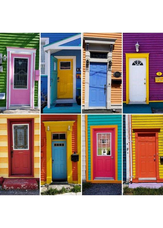 JS Postcards JS Postcards