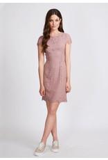 Dry Lake Dry Lake-Eliana Dress