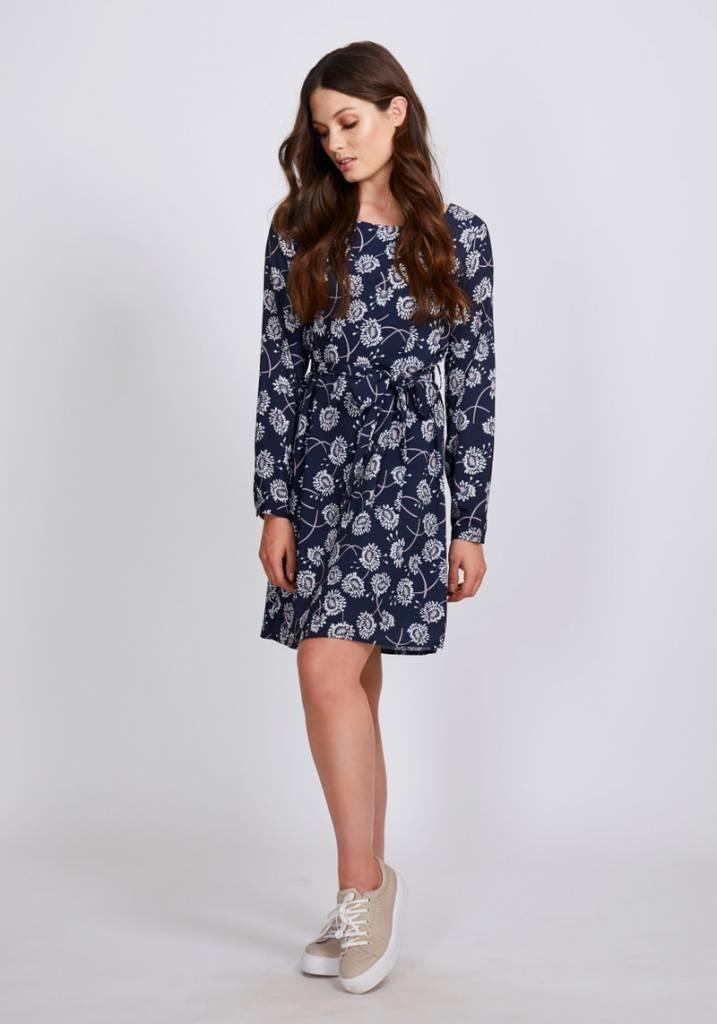 Dry Lake Dry Lake-Kate Dress