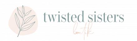 Twisted Sisters boutik Inc