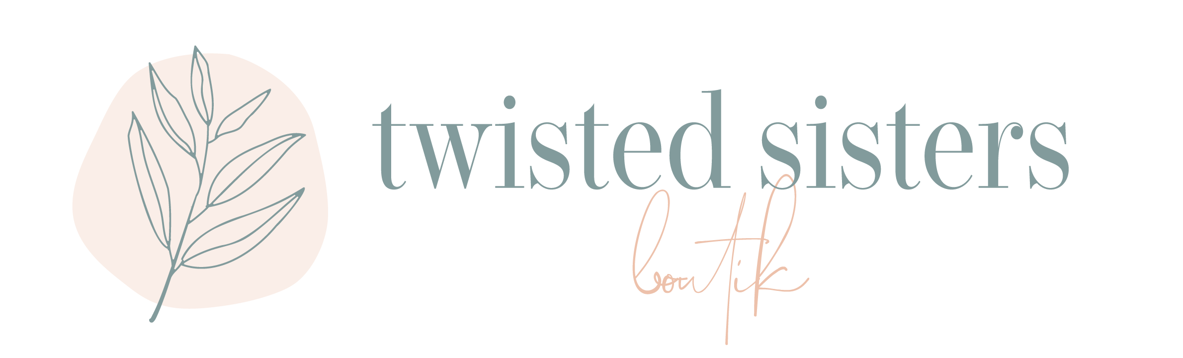 Twisted Sisters Boutik Inc.