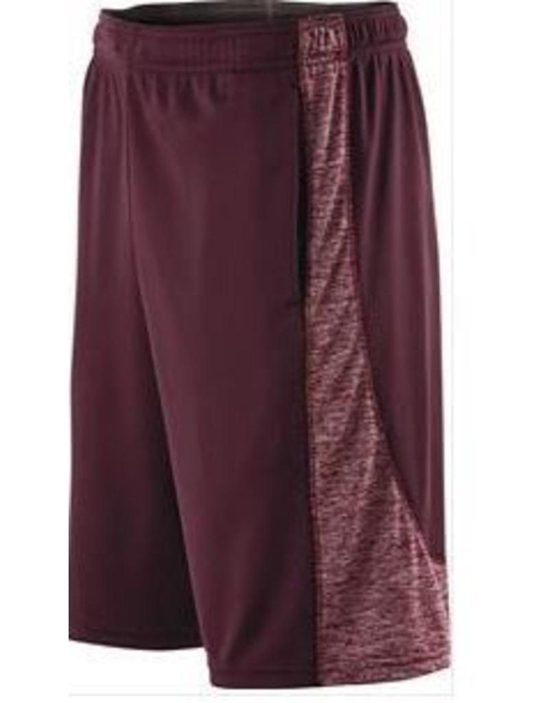 Holloway Electron Shorts