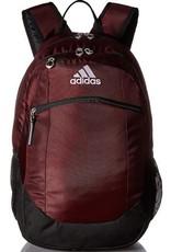 Adidas AdidasStrikerIIBackpack