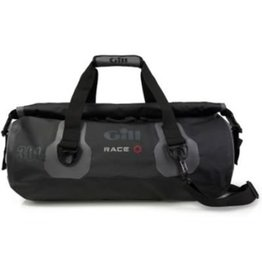 Gill Gill Race Team Bag