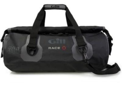 Gill DBC - Gill Race Team Bag