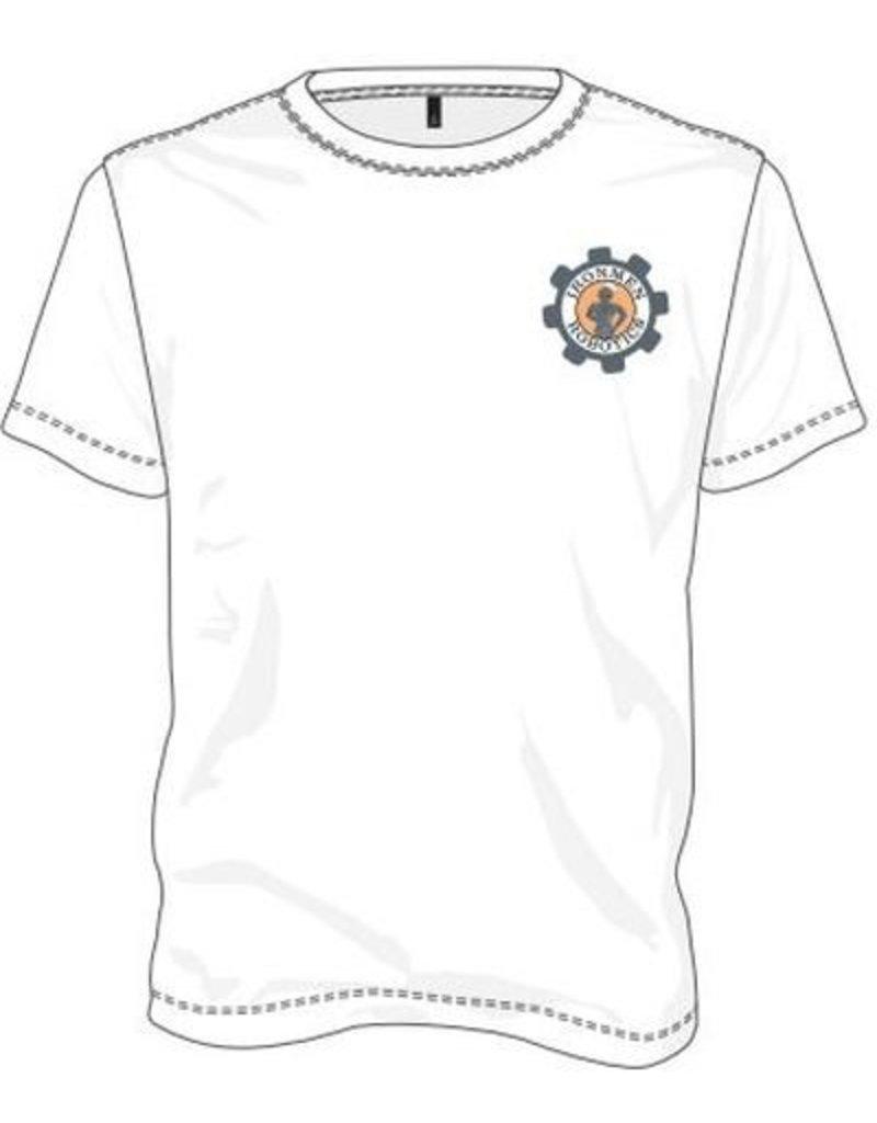 DBR-RoboticsTShirt