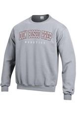 DBR-RoboticsCrewSweatshirt