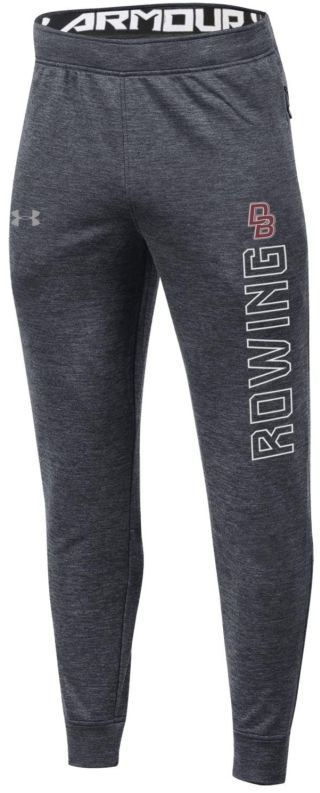 Under Armour DBC-RowingSweatpants