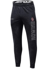 Under Armour DBC-Rowsweatpant