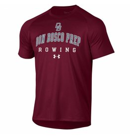 Under Armour DBC - SSRowing