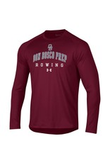 Under Armour DBC - LSRowingMaroon