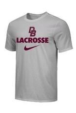 Nike NikeCoreSportSSShirt