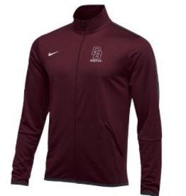Nike Nike Full Zip Robotics Top