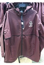Charles River New Englander Rain Jacket For Men