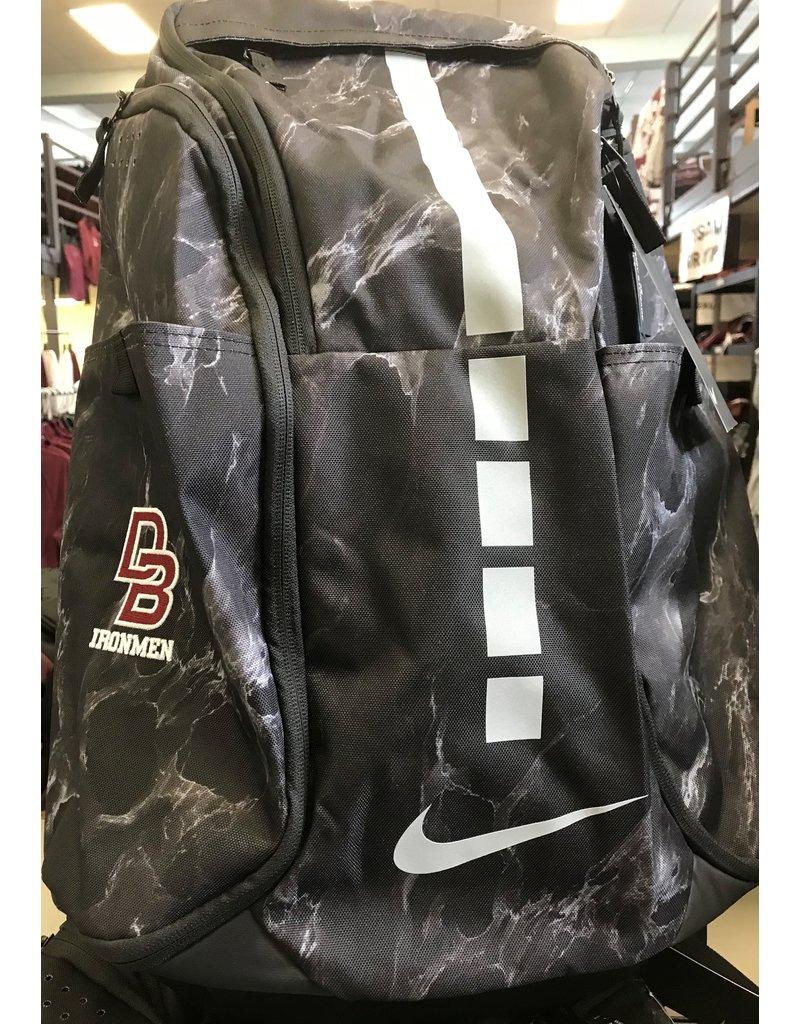 Nike NikeCamoEliteBackpack