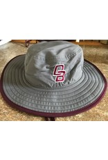 The Game Bucket Hat