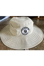 The Game Khaki Bucket Hat