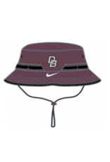 Nike-Sideline Nike Team Dry Fit Bucket Hat