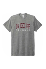 NewTriBlend Alumnus T Shirts