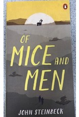 120, 122  -Of Mice and Men