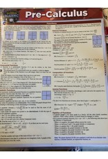 Barchart 440 - Pre Calculus Barchart
