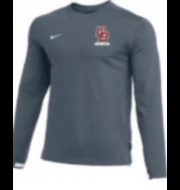 NikeDriFitCrewTopC14544