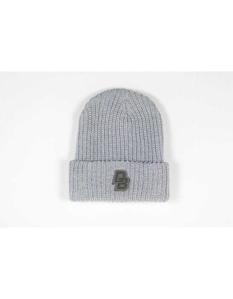 Leaque Lumber Jack KLCB hat