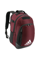 Adidas Adidas 5 Star Backpack