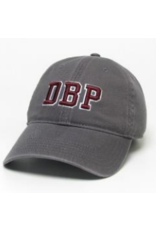 league DBPgrey