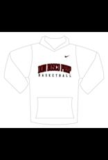 Nike NikeBasketballTkleTwillWhite