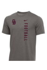 Vertical Sport T Shirt