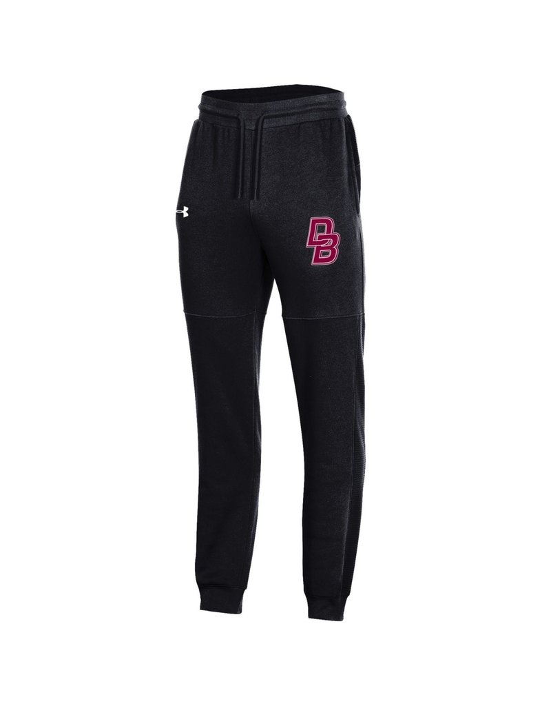 Under Armour Game Day Terrain Jogger