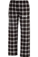 Boxercraft Classic Flannel Pant (F24)