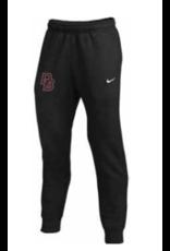 Nike NikeTeamClubJogger