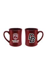 RFSJ New DB 16oz, mug